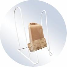 Приспособление для надевания компрессионного трикотажа ORTO Б-01
