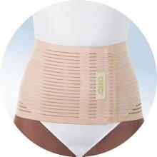 Бандаж послеоперационный на брюшную стенку (для женского типа фигуры) (20 см) ORTO БП-112
