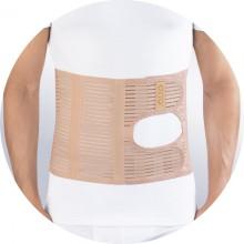 Бандаж послеоперационный (для пациентов со стомой) ORTO БП-125