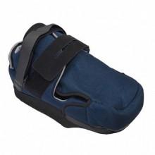 Обувь ортопедическая малосложная Крейт 09-101