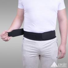 Бандаж для тазобедренных суставов Крейт Б-832