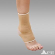 Бандаж для голеностопного сустава Крейт У-831