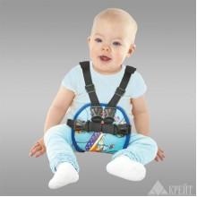 Бандаж для тазобедренных суставов детский Крейт Б-803