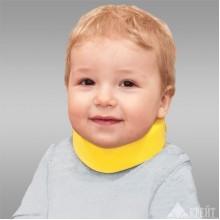 Бандаж для шейного отдела детский Крейт F-301