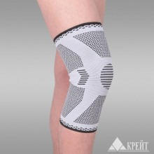 Бандаж для коленного сустава Крейт У-842