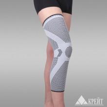 Бандаж для коленного сустава Крейт У-843