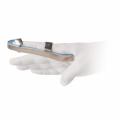Ортезы на пальцы руки