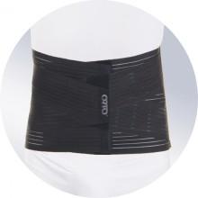 Корсет пояснично-крестцовый усиленный для ДЕТЕЙ ORTO КПК 100 дет.
