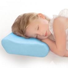 Подушка ортопедическая для детей Крейт П-400