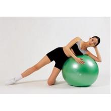 Мяч Gymnic Plus 65 см. с BRQ