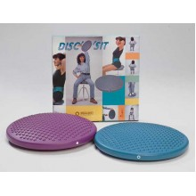 "Мяч (подушка воздушная ) ""Disc 'o' Sit "" ORTO 89.11"