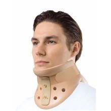 Головодержатель ортопедический (жесткий) ORTO CC 225
