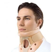 Головодержатель ортопедический (жесткий) с отверстием ORTO CC 229