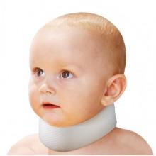 Бандаж шейный для новорожденных ORTO ШВН