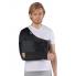 Ортез плечевого сустава ORTO Professional TSU 236
