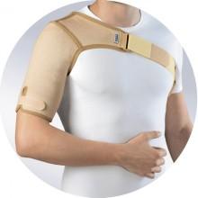 Бандаж на плечевой сустав ORTO ASU 262, цвет: Бежевый