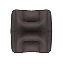Подушка для отдыха (на сиденье) ORTO ПС0005 ПасТер