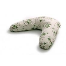 Подушка для отдыха (рогалик малый) ORTO ПР0011 ПасТер