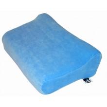Подушка для сна ORTO ПС 110