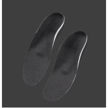 Посттравматические стельки с высокими боковыми бортиками ORTO Professional PROTECT
