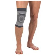 Бандаж компрессионный на коленный сустав (3D вязка) Тривес Т-8520