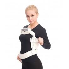 Корсет ортопедический гиперэкстензионный Тривес Т-1590