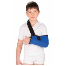 Бандаж плечевой поддерживающий (косынка, для детей) Тривес Т-8130